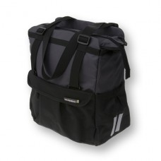 641710eaff Cyklistická taška Basil Shopper XL